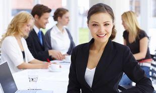 Αυτό είναι το προφίλ των γυναικών επιχειρηματιών στη χώρα μας