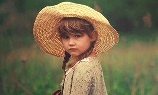 Ο κόσμος των παιδιών με ειδικές ανάγκες, μέσα από τα μάτια της μητέρας τους! (εικόνες)