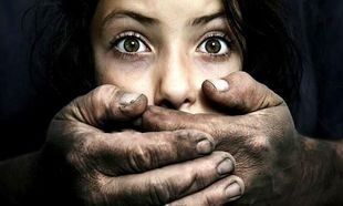 Παιδοφιλία: Πώς μπορεί να γίνει αντιληπτή από τους γονείς