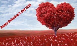 Ημέρα των Ερωτευμένων-Τι γνωρίζετε για τον Άγιο Βαλεντίνο;