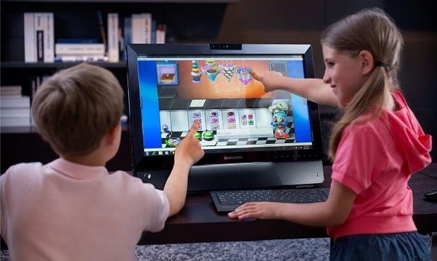 Γονικός έλεγχος στα Windows 10: Μάθετε πώς θα ρυθμίσετε τα Windows για το παιδί σας
