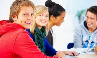 Ξεκινά πρόγραμμα επιδοτούμενης κατάρτισης για 15.000 ανέργους νέους, ηλικίας 18-24 ετών