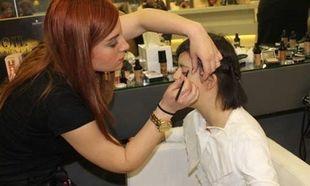 Πέντε κορίτσια με σύνδρομο Down γίνονται μοντέλα σε επίδειξη μόδας στη Θεσσαλονίκη