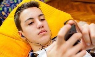 Το ξύπνημα της σεξουαλικότητας ενός αγοριού στην εφηβεία