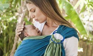 Με ποια κριτήρια μπορείτε να επιλέξετε μάρσιπο για το μωρό σας