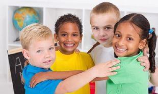 Παγκόσμια Ημέρα Μητρικής Γλώσσας-Σεβασμός στη μητρική γλώσσα του κάθε παιδιού