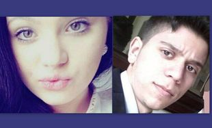Σοκαριστικό: 20χρονος έκαψε την έγκυο κοπέλα του επειδή δεν ήθελε να γίνει πατέρας