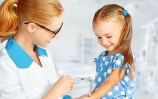 Αθ. Τσακρής: Επικίνδυνη η άρνηση του αντιγριπικού εμβολιασμού