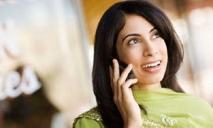Συνέβη κι αυτό: Απαγόρευσαν στις ανύπαντρες γυναίκες τα κινητά τηλέφωνα!