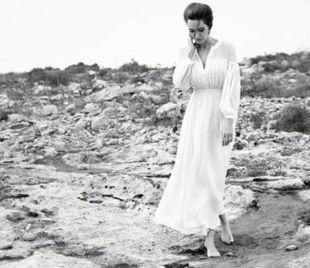 Η Angelina Jolie έχει πολύ δυσάρεστα νέα για τους θαυμαστές της