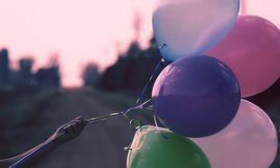 «Ποιο βραβείο; Τα μπαλόνια!» γράφει ο Νίκος Συρίγος