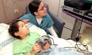 Οι ψηφιακές θεραπείες με βιντεοπαιχνίδια κερδίζουν συνεχώς έδαφος