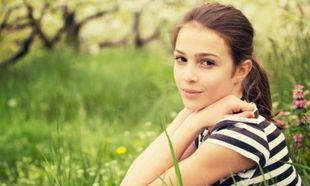 Εφηβεία: Το ξύπνημα της σεξουαλικότητας ενός κοριτσιού