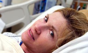Ρεκόρ χειρουργικών επεμβάσεων διεθνώς-Υπερβολικά πολλές καισαρικές στις φτωχές χώρες