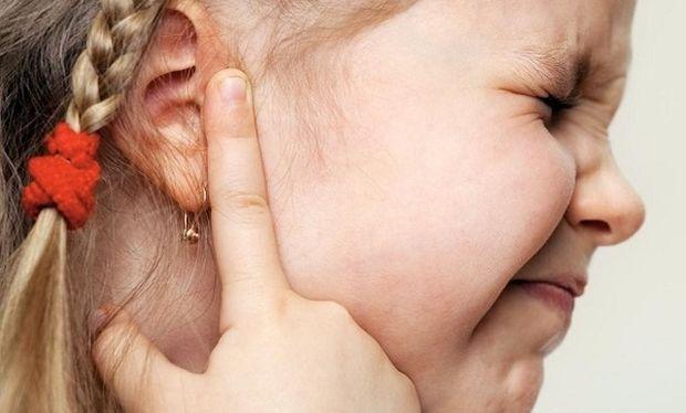 Διεθνής Ημέρα για το Αυτί και την Ακοή-3 στα 1000 βρέφη γεννιούνται με πρόβλημα ακοής