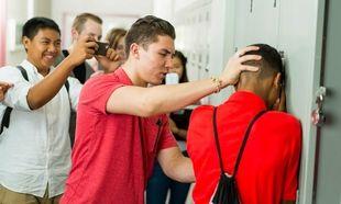Παιδιά με μαθησιακές δυσκολίες και όσα προοδεύουν ακαδημαϊκά υφίστανται διπλάσιο σχολικό εκφοβισμό
