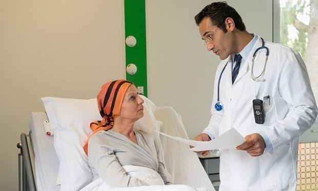 Βρέθηκε η «αχίλλειος πτέρνα» του καρκίνου- Ανοίγει ο δρόμος για την ανοσοθεραπεία του