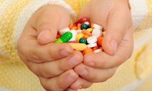 Δηλητηριάσεις παιδιών: Σε ποιες ηλικίες συμβαίνουν και από ποιες ουσίες