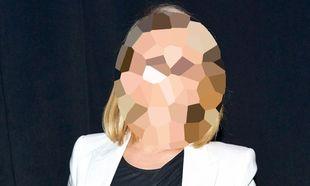 Γνωστή ηθοποιός αποκαλύπτει: «Υπέφερα από επιλόχεια κατάθλιψη.Κλείστηκα σε κέντρο ψυχικής υγείας»
