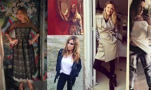 Οι celebrity μανούλες αποκαλύπτουν τα beauty μυστικά τους… Part #1