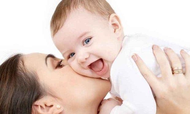 Κωνσταντίνος Πάντος: «Η εξωσωματική γονιμοποίηση δεν έχει πια μυστικά»