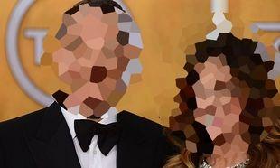«Την ερωτεύτηκα με την πρώτη ματιά» είπε διάσημος ηθοποιός για την επί 28 χρόνια σύζυγό του