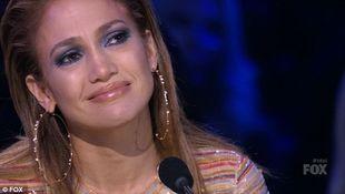 Η Jennifer Lopez «λύγισε»: Τα δάκρυα, η ενδοοικογενειακή βία και η εξομολόγηση