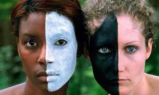 Παγκόσμια Ημέρα κατά του Ρατσισμού: «Είσαι ρατσιστής; Το «όχι» δεν είναι αρκετά καλή απάντηση!» (βίντεο)