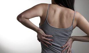 Πονάτε στη μέση; Δοκιμάστε το διαλογισμό και την ψυχοθεραπεία αντί φαρμάκων!