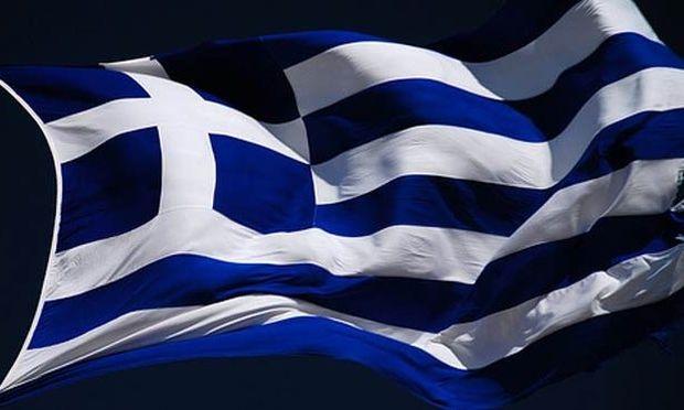 Εθνικός Ύμνος Ελλάδας: Όλοι οι στίχοι και η ιστορία του!
