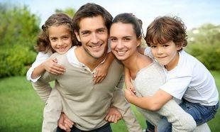 Γνωρίζετε ποιες είναι οι συναισθηματικές ανάγκες ενός παιδιού;