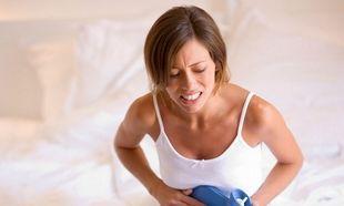 Οι γυναίκες με ενδομητρίωση κινδυνεύουν περισσότερο από καρδιοπάθεια