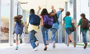 Τι αλλάζει από το Σεπτέμβριο στις εγγραφές των μαθητών στα σχολεία