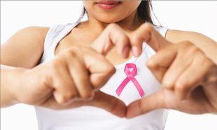«Είσαι γυναίκα. Είσαι δύναμη!»,δωρεάν βιωματικά σεμινάρια για γυναίκες με καρκίνο του μαστού