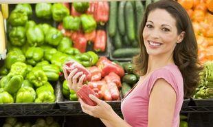 Ιδανική διατροφή για γυναίκες σε εμμηνόπαυση