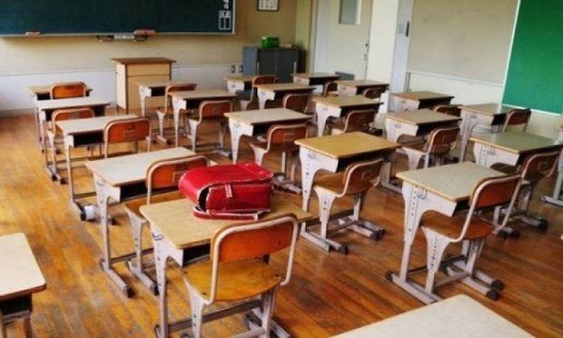 Πότε κλείνουν τα σχολεία για το Πάσχα;