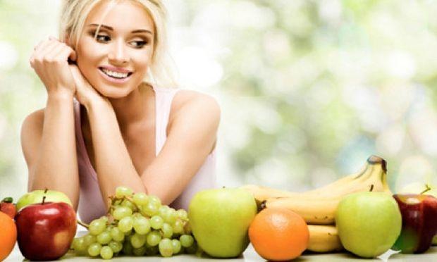 Γιατί πρέπει να τρώμε φρέσκα φρούτα καθημερινά