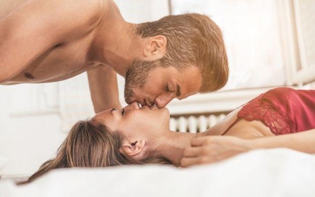 Τεστ: Υπολογίστε τους έμμεσους σεξουαλικούς σας συντρόφους
