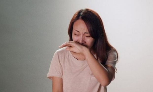 Το συγκινητικό βίντεο που εξηγεί γιατί τα κορίτσια στην Κίνα πιέζονται να παντρευτούν με το ζόρι (βίντεο)