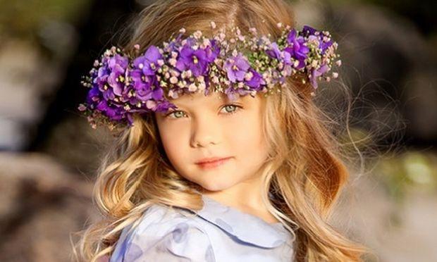 Δεν υπάρχουν ούτε «τέλεια» παιδιά ούτε «τέλειοι» άνθρωποι!
