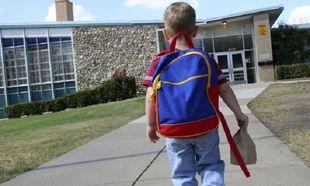 Αλλάζει ο χρόνος εγγραφής στα σχολεία για τα πρωτάκια Νηπιαγωγείων και Δημοτικών