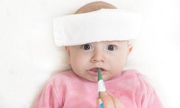 Ιογενείς αιμορραγικοί πυρετοί:Συμπτώματα και θεραπεία