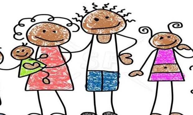 Καλοκαιρινές ομάδες παιδιών - Πρόγραμμα Ενίσχυσης Αυτοεκτίμησης:  «Μιλάω δυνατά, μιλάω σωστά!»
