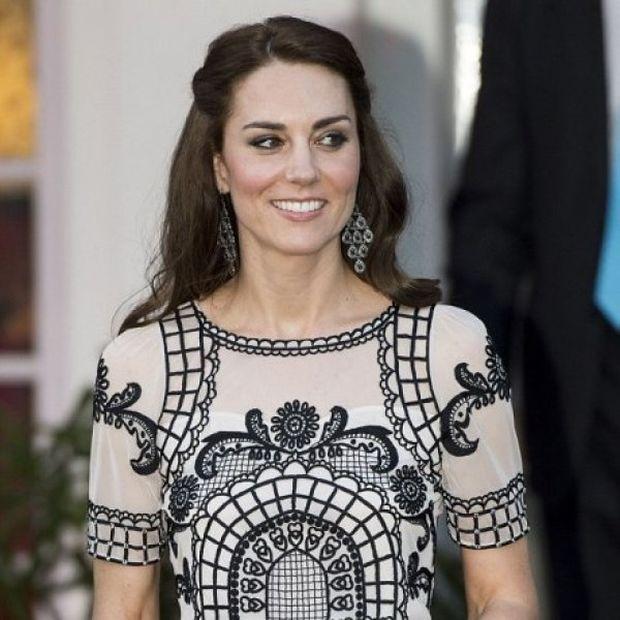 Η δήλωση της Kate Middleton που θα κάνει έξαλλες όλες τις μαμάδες (και όχι μόνο)