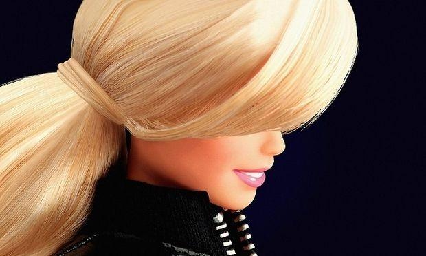 Barbie:Η ιστορία της διαχρονικής κούκλας σε μία μεγάλη έκθεση