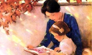 «Διαβάζω» την κόρη μου, Ιστορία… Και ντρέπομαι  ( * που ξέρω ή θυμάμαι τόσα λίγα)