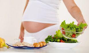 Νηστεία στην εγκυμοσύνη: Τι πρέπει να προσέχουμε;
