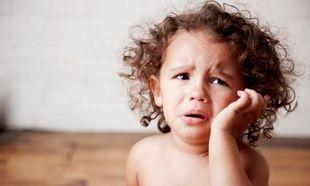 Εξωτερική ωτίτιδα στα παιδιά: Τι είναι και πώς θα την αντιμετωπίσετε!