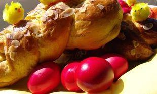 Από τη νηστεία στην υπερφαγία του Πάσχα: Τι πρέπει να προσέξετε