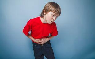 Γαστρεντερίτιδα στα παιδιά: Ο χυμός που επιταχύνει την ανάρρωση